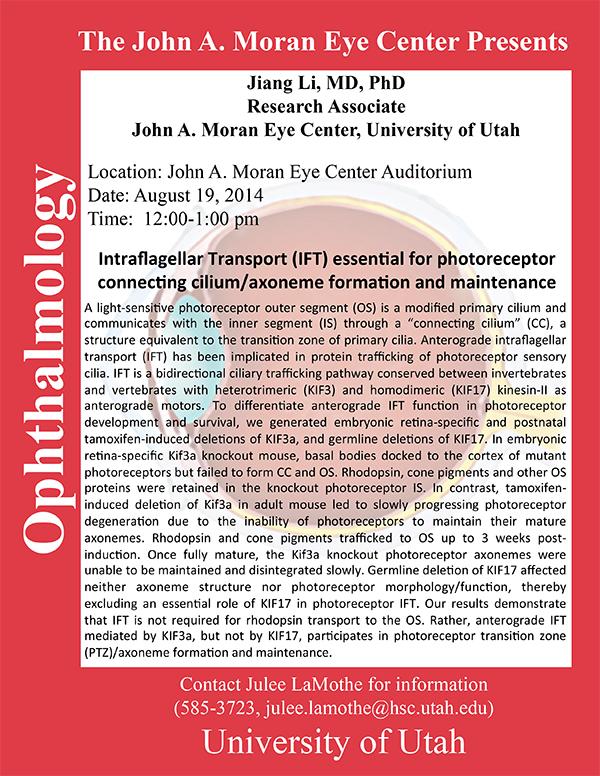 Seminar Flyer-Jiang Li.pptx